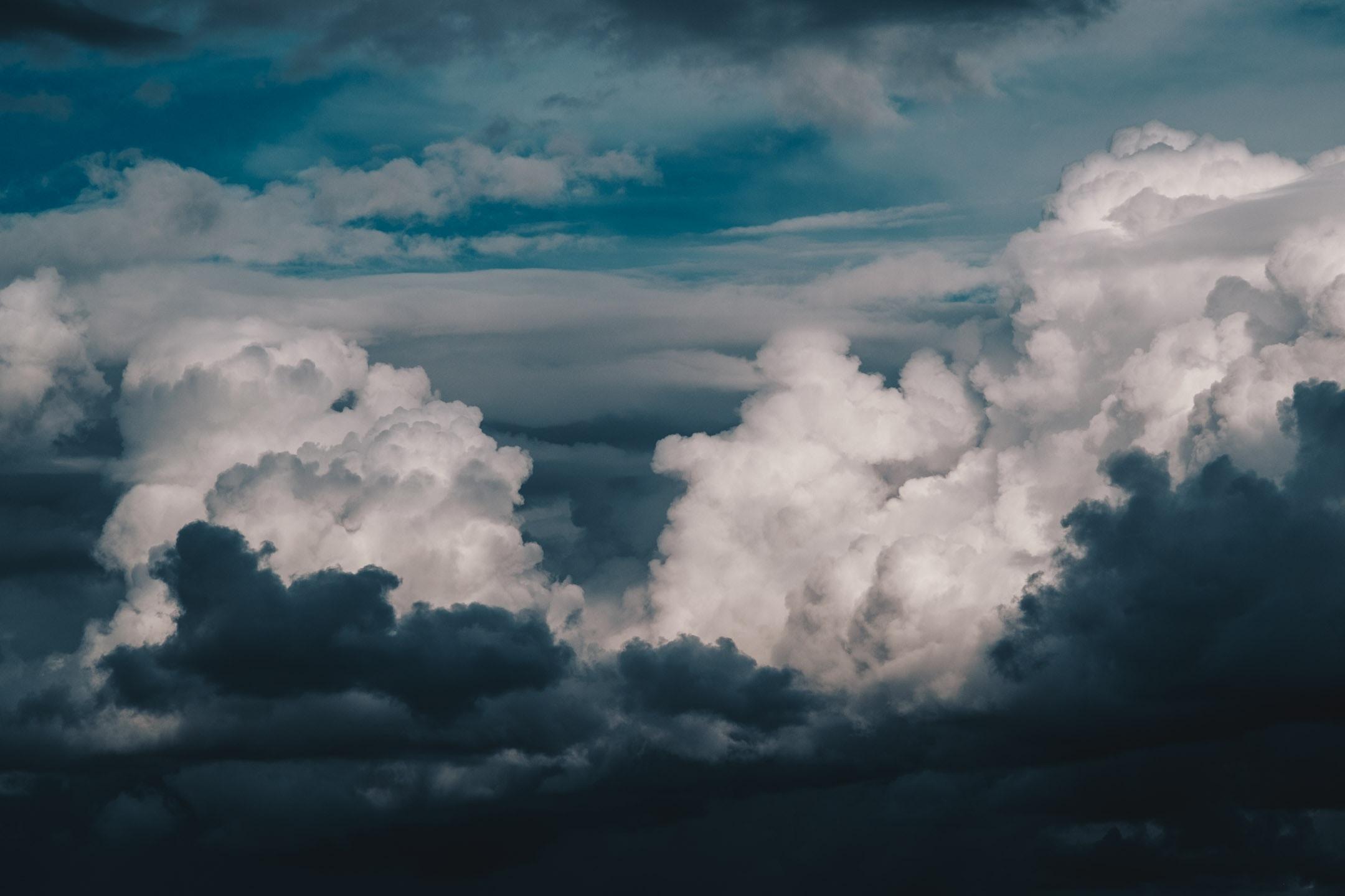 7 Cloud Data Management Pitfalls to Avoid