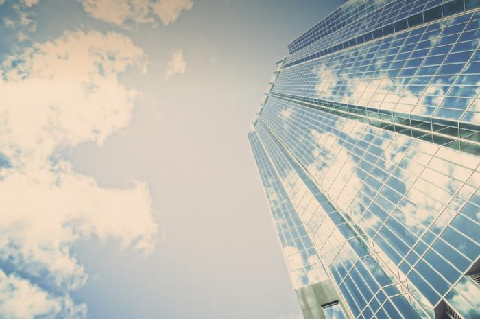 Digital Transformation is Driving Hybrid Cloud Investment Trends