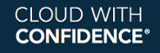 cloud-with-confidence.png